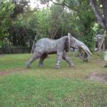 Photo of White Elephant Sea & Art Lodge