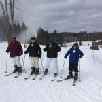 Winterplace Ski Resort Foto