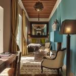 Arab suite