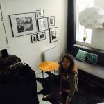 Photo of Princesse Apart'hotel