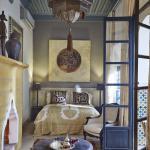 Ennafora suite