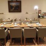 Photo of Hotel Haus Hillesheim