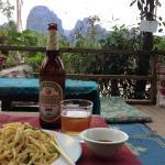 Photo of Lao Valhalla Restaurant