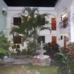 Villa Serena Escalon
