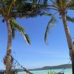Coral Bay Resort Bild