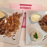 Photo of Restaurante BERNA Pizzeria