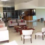 Photo of Hotel Viejo Molino