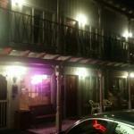 Rustler's Inn의 사진