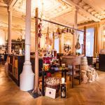 Photo of Restaurant Enoteca