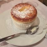 Photo de Les Folies Brasserie