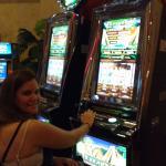 Photo of Princess Tower Casino