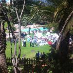 Photo de Hacienda de Anzo