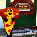 Rick and Diane's Restaurant and Pizzeria