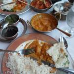 Photo of Spice of India Restaurant & Bar
