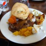 Photo of Toby Carvery