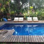 Foto de Casa Natureza Brasil