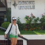 Bonne Etoile Hotel Foto