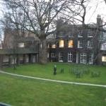 The Royal Foundation of St Katharine Photo