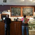 Photo de Blue Bird Cafe
