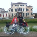 Riviera del Brenta Bike