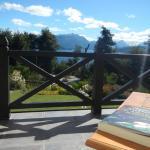 Hosteria Le Lac ภาพถ่าย