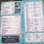 Photo of Jack's Bar