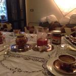 Photo of Alberta D Bed&Breakfast