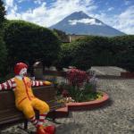 McDonald s Foto