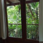 Photo de El Tucan Jungle Lodge