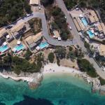 Anassa Mare Luxury Villas and Residences