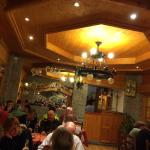 Photo de Hotel les Chalets