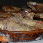 Restaurante Jose Maria