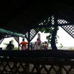 صورة فوتوغرافية لـ Shorebirds Beach Resort
