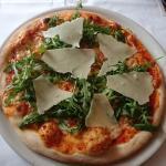 Photo of Ristorante Pizzeria Bruno