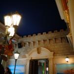 Photo of Via Dell' Oliva