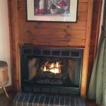 Mountain Top Lodge at Dahlonega