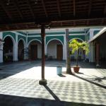 Foto de Casa de Los Tres Mundos
