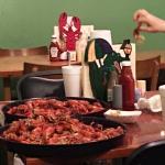 Port Side Restaurant & Bar