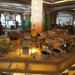 InterContinental Dar Al Tawhid Photo