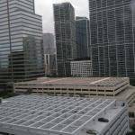 Photo of Four Ambassadors Suites Hotel