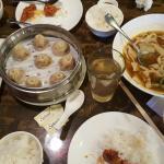 China Mama