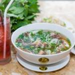 Photo of Pho Hung