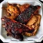 ภาพถ่ายของ Zombie Pig BBQ