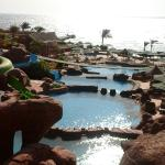 Photo of Hauza Beach Resort