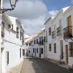 белокаменные улицы