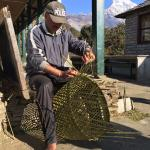 Photo de Outdoor Himalayan Treks - Private Day Tours