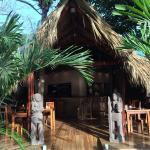 El Patio de Tamarindo