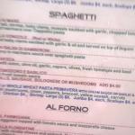 Carlito's Trattoria & Brick Oven Pizza Picture