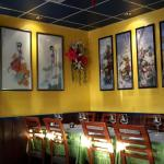Photo of Eden China Restaurant