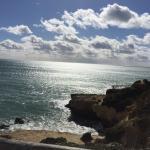 Photo de Auramar Beach Resort